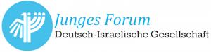 Junges Forum DIG_Logo-lang