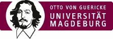 OvGU_Logo
